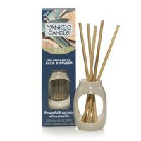 Yankee Candle Pre-fragranced Reed Diffusers Kit - Sage & Citrus