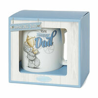 Tatty Teddy Me To You Fathers Day - Mug Dad Youre Amazing