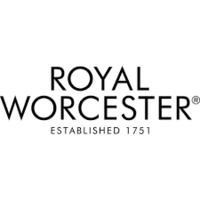 Royal Worcester